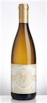 Paris Valley Road 2014  Chardonnay