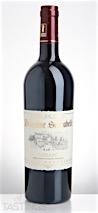 Domaine Sarrabelle 2012 Prestige Gaillac AOP
