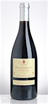 Domaine Sarrabelle 2009 Prestige Gaillac AOP