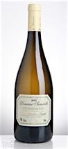 Domaine Sarrabelle 2015  Chardonnay