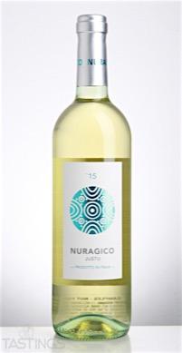 Nuragico