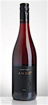 AMBO Nero 2015  Pinot Noir