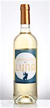 Caballeria de Luna 2015 White, Penedes