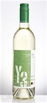 JAX 2015 Y3 Sauvignon Blanc