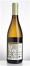 JAX 2014 Y3 Chardonnay
