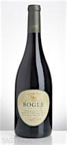 Bogle 2014  Pinot Noir