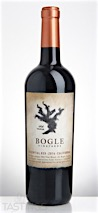 Bogle 2014 Essential Red California