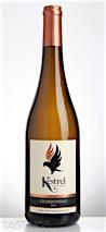 Kestrel 2015 Estate Chardonnay