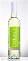 Vidigal 2015 Vinho Verde DOC