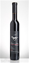 "Hawk and Horse Vineyards 2011 ""Latigo"" Red Hills"