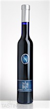 "Samson Estates NV ""Blu"" Blueberry Dessert Wine"
