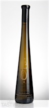 "Samson Estates NV ""Oro"" Hazelnut Dessert Wine"