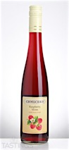 Bargetto NV Chaucers Raspberry Wine, California