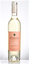 Blakeslee Vineyard Estate 2014 Chehalem Vineyards Late Harvest Riesling