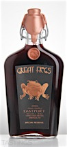 Great Frogs 2015 Eastport Dessert Wine, Anne Arundel County