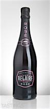 Luc Belaire NV Rare Rosé France