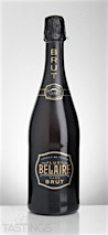 Luc Belaire NV Brut France