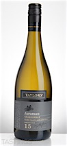 Taylors 2015 Jaraman Chardonnay