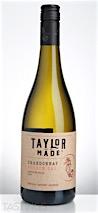 Taylor Made 2016  Chardonnay