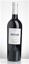 Bodegas Escudero 2008 Arvum Rioja DOC