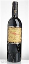Casado Morales 2009 Gran Reserva Rioja DOC