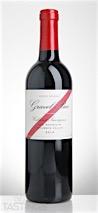 Gravel Bar Winery 2014 Estate Reserve - Red Mountain Cabernet Sauvignon
