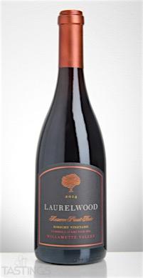 Laurelwood Reserve