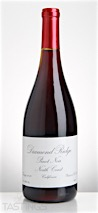 Diamond Ridge 2013  Pinot Noir
