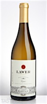 Lawer Estates 2015 Betsys Vineyard, Viognier, Knights Valley