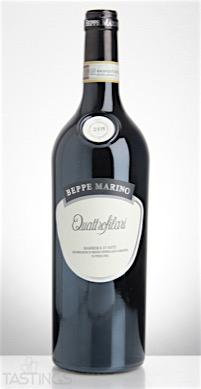 Beppe Marino