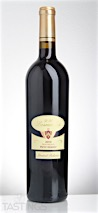 DH Lescombes 2012 Limited Release Petit Verdot