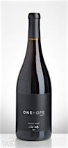 ONEHOPE 2012  Pinot Noir