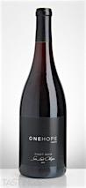 ONEHOPE 2013 Reserve Pinot Noir