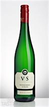 Von Schleinitz 2015 Weissenberg Single Vineyard Auslese, Riesling, Mosel