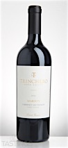 Trinchero 2012 Marios Vineyard Cabernet Sauvignon