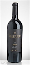 Trinchero 2013 Forte Red Blend, Napa Valley