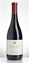 Pacific Heights 2015  Pinot Noir