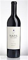 Napa Cellars 2013  Merlot