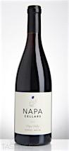 Napa Cellars 2014  Pinot Noir
