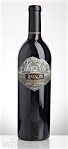 Ledson 2013  Cabernet Sauvignon