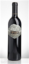 Ledson 2013 Malbec, Dry Creek Valley