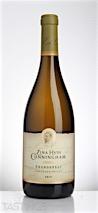 Zina Hyde Cunningham 2014 Reserve Chardonnay