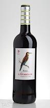 El Guardian 2014 Rioja, Rioja DOC