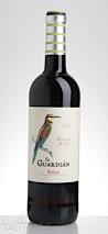 El Guardian 2010 Reserva, Rioja DOC