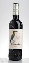 El Guardian 2007 Gran Reserva Rioja DOC
