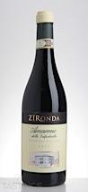 Zironda 2011 Amarone della Valpolicella DOCG