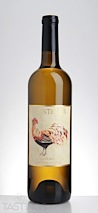 Chanticleer 2013  Pinot Grigio