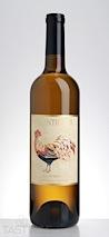 Chanticleer 2014  Pinot Grigio