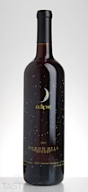 "Heron Hill Winery 2013 ""Eclipse"" Finger Lakes"