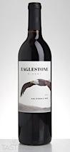 Eaglestone 2013 California Red Napa Valley